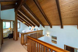 Listing Image 14 for 191 Observation Drive, Tahoe City, CA 96145