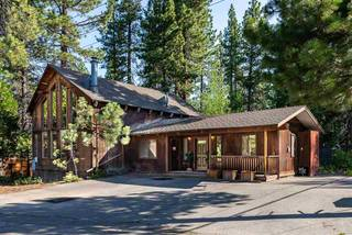 Listing Image 2 for 191 Observation Drive, Tahoe City, CA 96145
