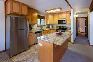 Listing Image 6 for 191 Observation Drive, Tahoe City, CA 96145