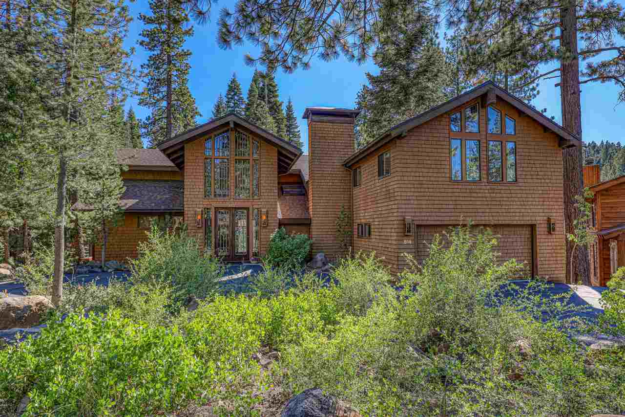 Image for 814 Beaver Pond, Truckee, CA 96161