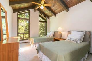 Listing Image 11 for 814 Beaver Pond, Truckee, CA 96161