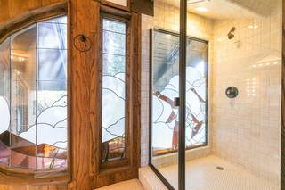 Listing Image 12 for 814 Beaver Pond, Truckee, CA 96161