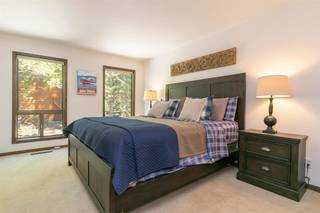 Listing Image 13 for 814 Beaver Pond, Truckee, CA 96161
