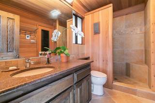 Listing Image 14 for 814 Beaver Pond, Truckee, CA 96161