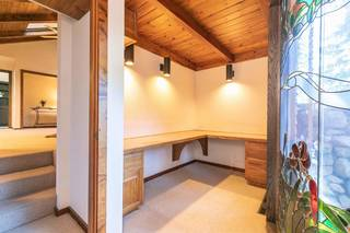 Listing Image 15 for 814 Beaver Pond, Truckee, CA 96161