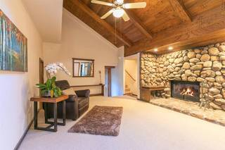 Listing Image 16 for 814 Beaver Pond, Truckee, CA 96161