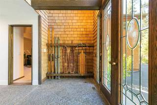 Listing Image 17 for 814 Beaver Pond, Truckee, CA 96161