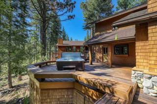 Listing Image 19 for 814 Beaver Pond, Truckee, CA 96161