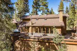 Listing Image 20 for 814 Beaver Pond, Truckee, CA 96161