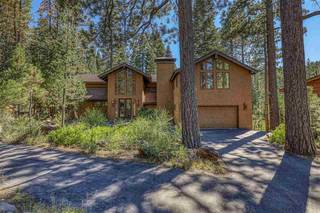 Listing Image 21 for 814 Beaver Pond, Truckee, CA 96161