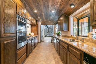 Listing Image 5 for 814 Beaver Pond, Truckee, CA 96161