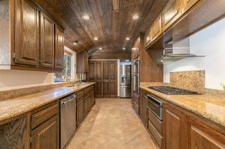 Listing Image 6 for 814 Beaver Pond, Truckee, CA 96161