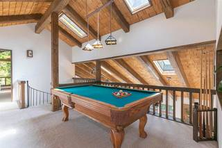 Listing Image 7 for 814 Beaver Pond, Truckee, CA 96161