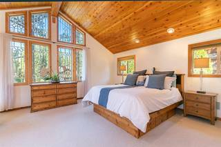 Listing Image 8 for 814 Beaver Pond, Truckee, CA 96161