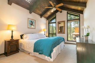 Listing Image 9 for 814 Beaver Pond, Truckee, CA 96161