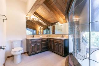 Listing Image 10 for 814 Beaver Pond, Truckee, CA 96161