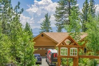 Listing Image 16 for 3035 Fabian Way, Tahoe City, CA 96145