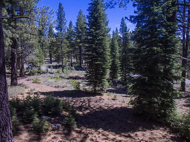 Image for 11790 Bottcher Loop, Truckee, CA 96161
