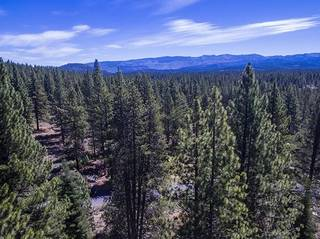 Listing Image 4 for 11790 Bottcher Loop, Truckee, CA 96161