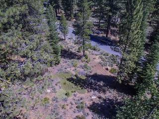 Listing Image 5 for 11790 Bottcher Loop, Truckee, CA 96161