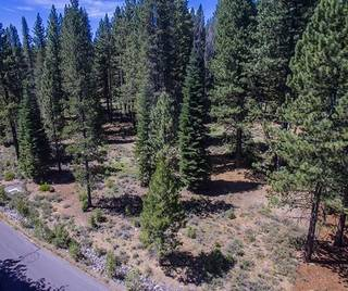 Listing Image 6 for 11790 Bottcher Loop, Truckee, CA 96161