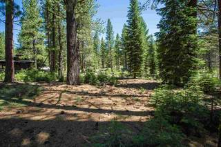 Listing Image 9 for 11790 Bottcher Loop, Truckee, CA 96161