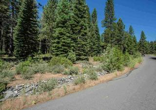 Listing Image 10 for 11790 Bottcher Loop, Truckee, CA 96161