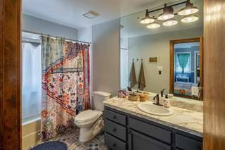 Listing Image 11 for 15514 Archery View, Truckee, CA 96161