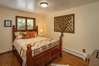 Listing Image 12 for 15514 Archery View, Truckee, CA 96161