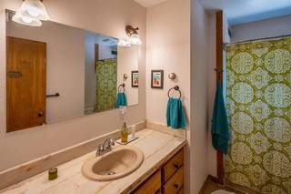 Listing Image 13 for 15514 Archery View, Truckee, CA 96161