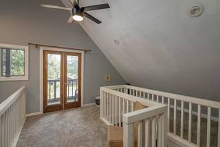 Listing Image 14 for 15514 Archery View, Truckee, CA 96161