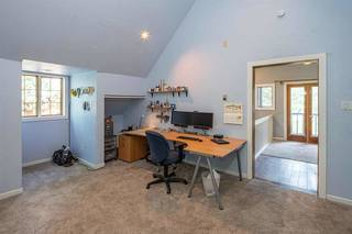 Listing Image 15 for 15514 Archery View, Truckee, CA 96161
