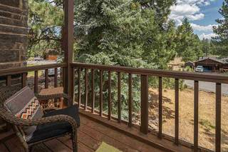 Listing Image 18 for 15514 Archery View, Truckee, CA 96161