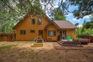 Listing Image 19 for 15514 Archery View, Truckee, CA 96161