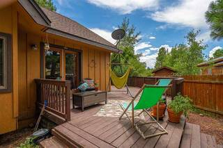 Listing Image 20 for 15514 Archery View, Truckee, CA 96161