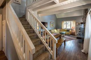 Listing Image 2 for 15514 Archery View, Truckee, CA 96161