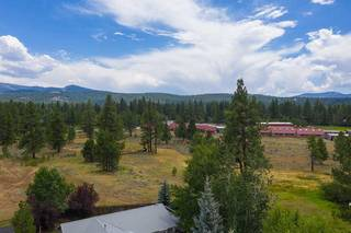 Listing Image 21 for 15514 Archery View, Truckee, CA 96161