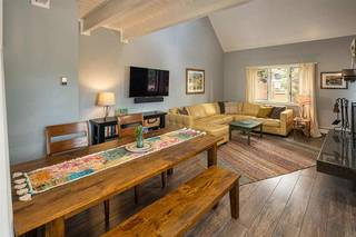 Listing Image 3 for 15514 Archery View, Truckee, CA 96161