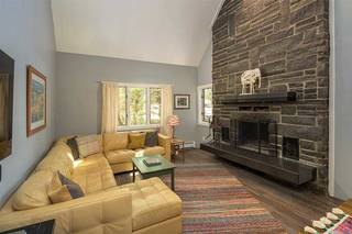 Listing Image 4 for 15514 Archery View, Truckee, CA 96161