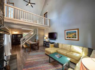 Listing Image 5 for 15514 Archery View, Truckee, CA 96161