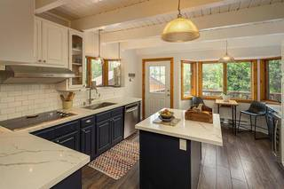 Listing Image 6 for 15514 Archery View, Truckee, CA 96161