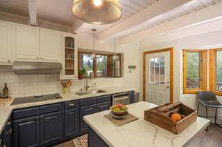 Listing Image 7 for 15514 Archery View, Truckee, CA 96161