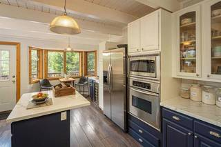 Listing Image 8 for 15514 Archery View, Truckee, CA 96161