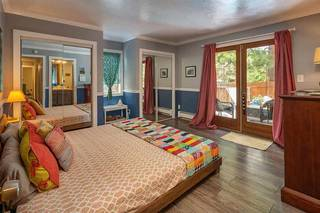Listing Image 10 for 15514 Archery View, Truckee, CA 96161