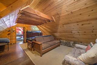 Listing Image 14 for 10111 Bunny Hill Road, Soda Springs, CA 95728
