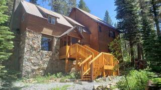 Listing Image 15 for 10111 Bunny Hill Road, Soda Springs, CA 95728