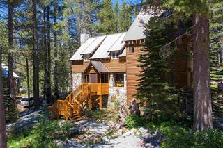 Listing Image 16 for 10111 Bunny Hill Road, Soda Springs, CA 95728