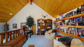 Listing Image 19 for 10111 Bunny Hill Road, Soda Springs, CA 95728