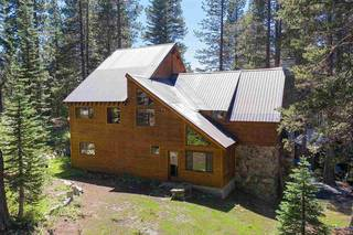 Listing Image 20 for 10111 Bunny Hill Road, Soda Springs, CA 95728