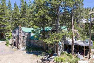 Listing Image 2 for 10111 Bunny Hill Road, Soda Springs, CA 95728